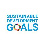 SDGs エバーフィールド