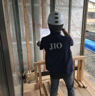 9月5・6日(土・日)宇土市松山町にて、耐震等級3・断熱等級4・省エネ等級5の長期優良住宅  完全予約制構造見学会開催致します。