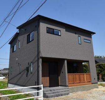 3月20日・21日(土・日)熊本市中央区出水にて、耐震等級3・断熱等級4・省エネ等級5の長期優良認定住宅 ゼロエネルギー住宅 完全予約制 完成体感見学会を開催致します。
