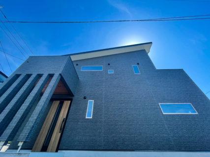 9月11日・12日(土・日)熊本市南区城南町さんさんにて、耐震等級3・断熱等級4・省エネ等級5の長期優良認定住宅 ゼロエネルギー住宅 完全予約制 完成体感見学会を開催致します。
